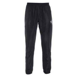 UMBRO POLY PANTS