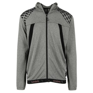 RAPTOR FULL ZIP