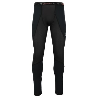 RAPTOR COMPRESSION TIGHT
