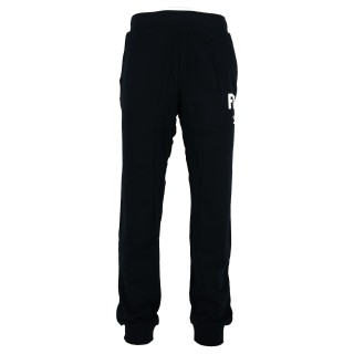PALLO CUFFED PANTS