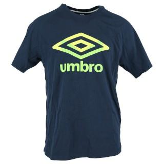 ONLY PRINT UMBRO T-SHIRT