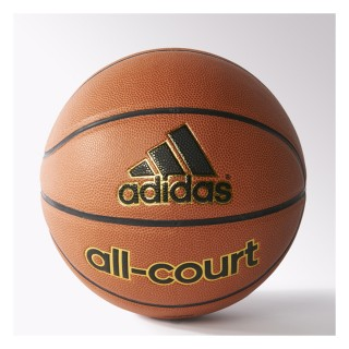 NEW PREP BALL