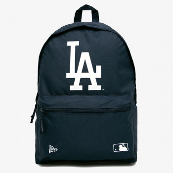 NAHRBTNIK DISTI MLB ENTRY BAG LOSDOD