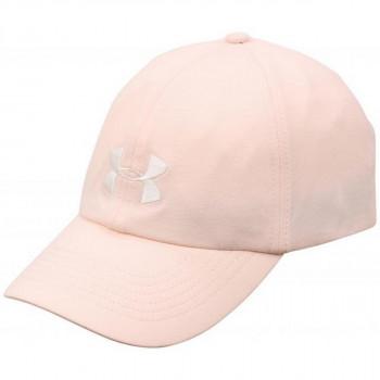 UA RENEGADE CAP