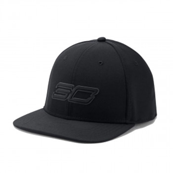 MEN'S SC30 CORE 2.0 CAP