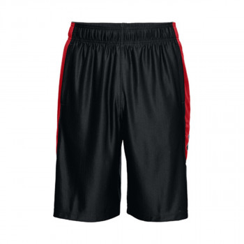 UA PERIMETER11IN SHORT