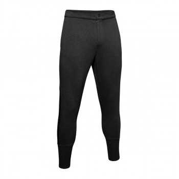 ACCELERATE OFF-PITCH PANT