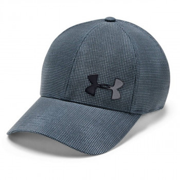 UA MEN'S AIRVENT CORE CAP 2.0
