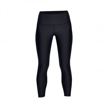 UA HG ARMOUR ANKLE CROP BRANDED