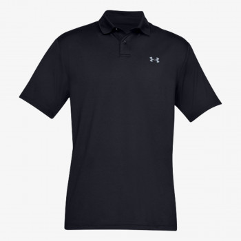 PERFORMANCE POLO 2.0