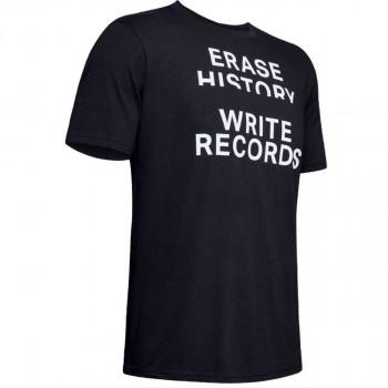 UA WRITE RECORDS SS
