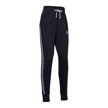 SPORTSTYLE FLEECE PANT