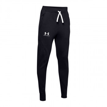 RIVAL SOLID JOGGER