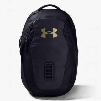 UA GAMEDAY 2.0 BACKPACK