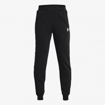 UA BASELINE FLEECE PANT
