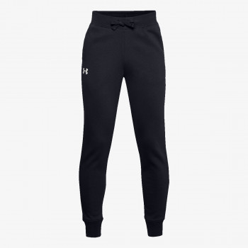 UA RIVAL COTTON PANTS