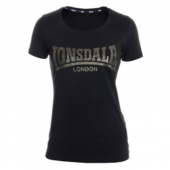 LONSDALE W T-SHIRT