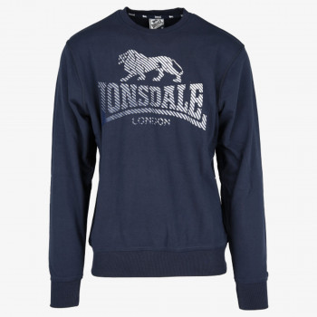 LNSD LION F19 SWEAT