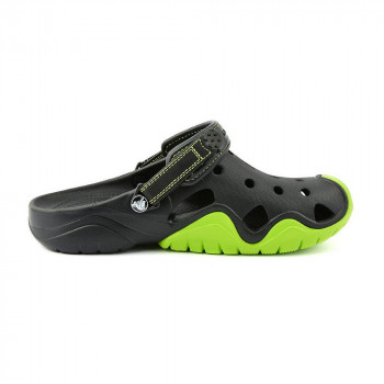 SWIFTWATER CLOG M