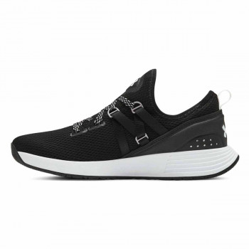 UA W BREATHE TRAINER