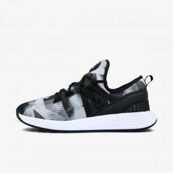 UA W BREATHE TRAINER PRNT