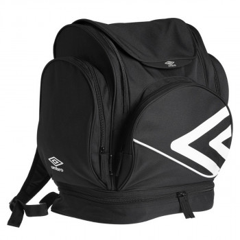 PRO TRAINING ITALIA BACKPACK