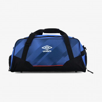 UMBRO SILO MEDIUM HOLDALL