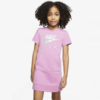 NKG GIRLS NIKE AIR DRESS