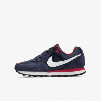 NIKE MD RUNNER (GS)