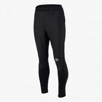 ELITE TRAINING HYBRID PANT