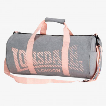 LONSDALE BARREL BAG 00