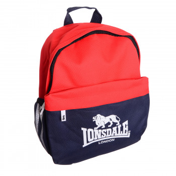 LONSDALE MINI B/PACK 00