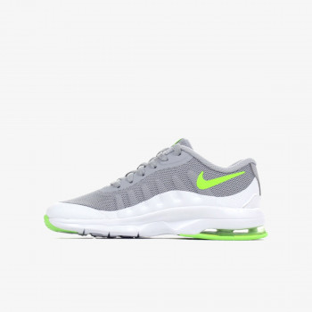 NIKE AIR MAX INVIGOR (PS)