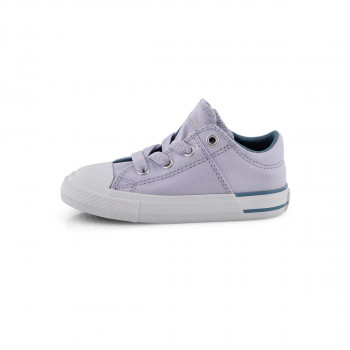 CHUCK TAYLOR ALL STAR MADDIE