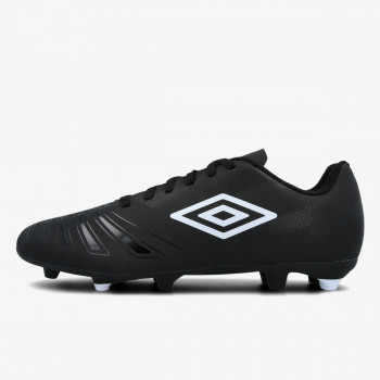 UMBRO UX ACCURO III LEAGUE FG