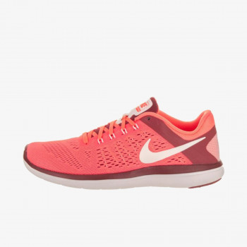 WOMEN'S NIKE FLEX 2016 RN RUNNING SHOE