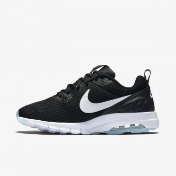 WMNS NIKE AIR MAX MOTION LW
