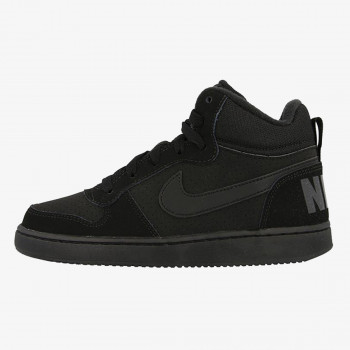 NIKE RECREATION MID (GS)