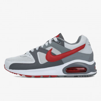 AIR MAX COMMAND FLEX BG