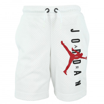 JDB JUMPMAN AIR MESH SHORT