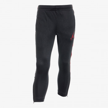 JDB JUMPMAN AIR SUIT PANT