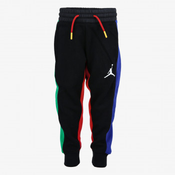 JORDAN JDB LEGACY OF SPORT FLEECE PNT