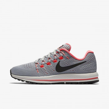 WOMEN'S NIKE AIR ZOOM VOMERO 12 RUNNING SHOE