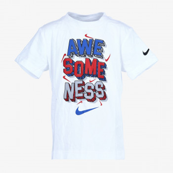 AWESOMENESS 90'S TEE