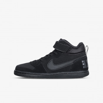 NIKE COURT BOROUGH MID (PSV)