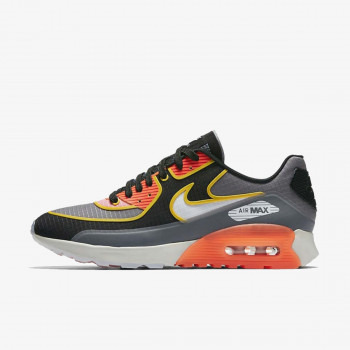 WOMEN'S AIR MAX 90 ULTRA 2.0 SI SHOE