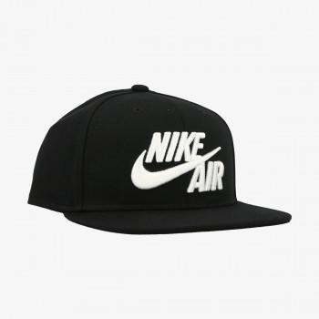NAN NIKE AIR PRO CAP