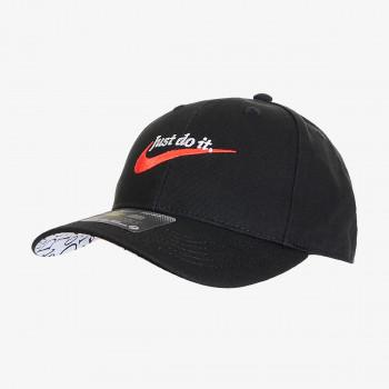 NAN PALATINO CAP