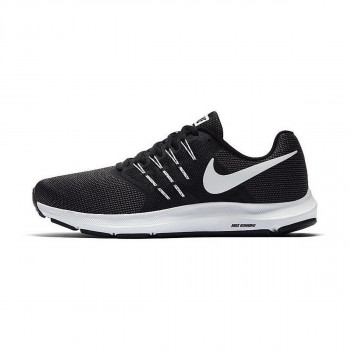 NIKE RUN SWIFT