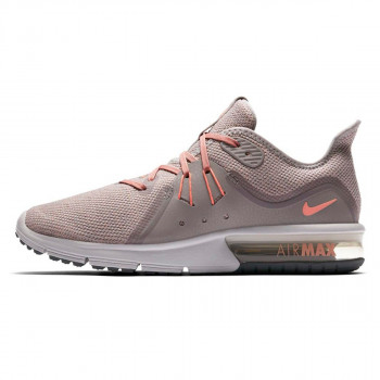 WMNS NIKE AIR MAX SEQUENT 3
